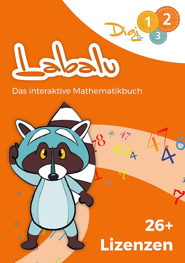 Labalu Cover 2